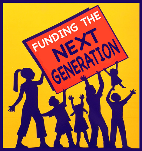 Funding-The-Next-Generation-logo