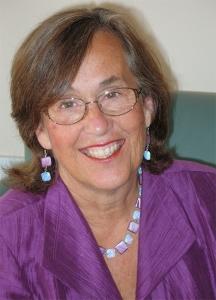 MargaretBrodkin